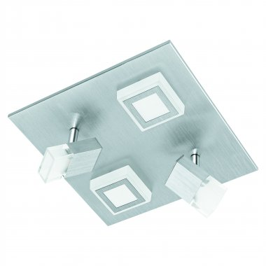 Svítidlo na stěnu i strop LED  94512