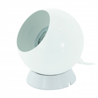 Pokojová stolní lampa LED  EG94513