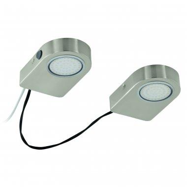 Kuchyňské svítidlo LED  EG94514