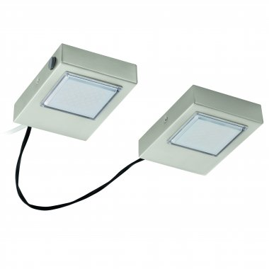 Kuchyňské svítidlo LED  EG94516