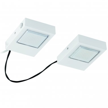Kuchyňské svítidlo LED  EG94517