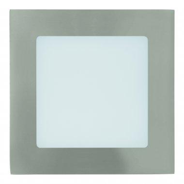 Vestavné bodové svítidlo 230V LED  94522