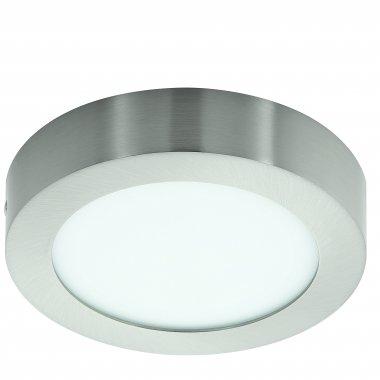 Svítidlo na stěnu i strop LED  94523