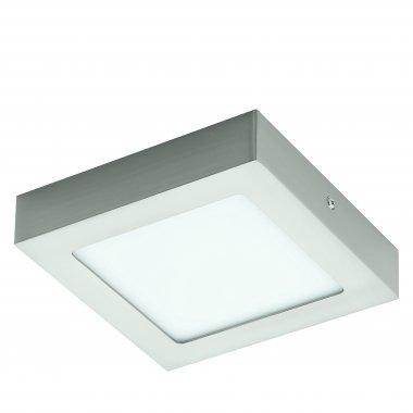 Svítidlo na stěnu i strop LED  94524