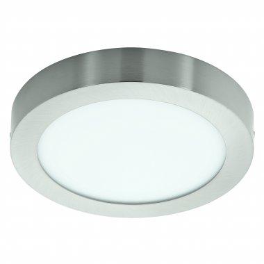 Svítidlo na stěnu i strop LED  94525