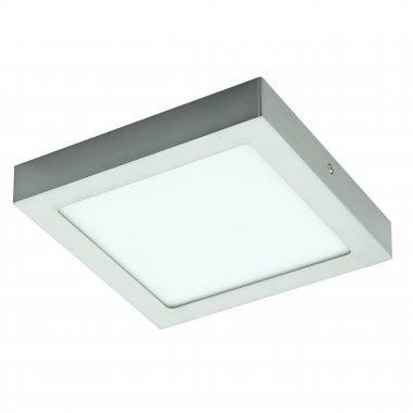 Svítidlo na stěnu i strop LED  94526