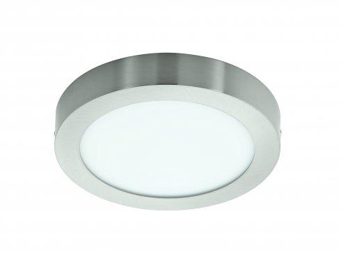 Svítidlo na stěnu i strop LED  94527