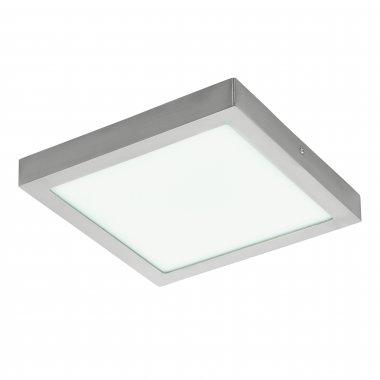 Svítidlo na stěnu i strop LED  94528