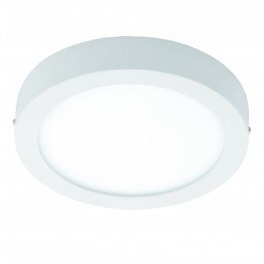 Svítidlo na stěnu i strop LED  94535