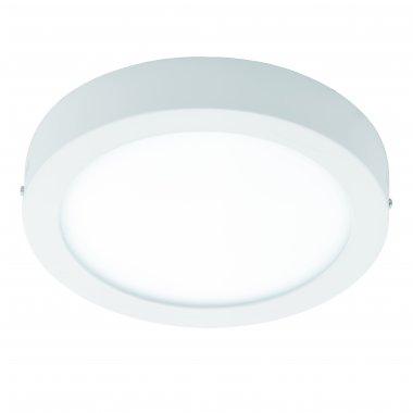 Svítidlo na stěnu i strop LED  94536