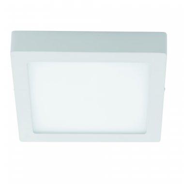 Svítidlo na stěnu i strop LED  94538