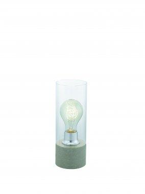 Pokojová stolní lampa EG94549