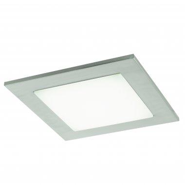 Svítidlo na stěnu i strop LED  94555