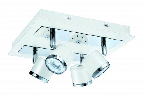 Přisazené bodové svítidlo LED  94559