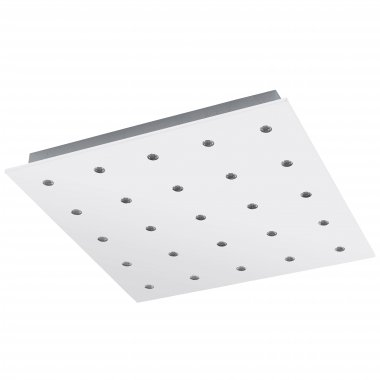 Svítidlo na stěnu i strop LED  94566
