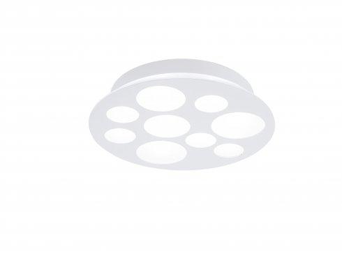 Svítidlo na stěnu i strop LED  94588