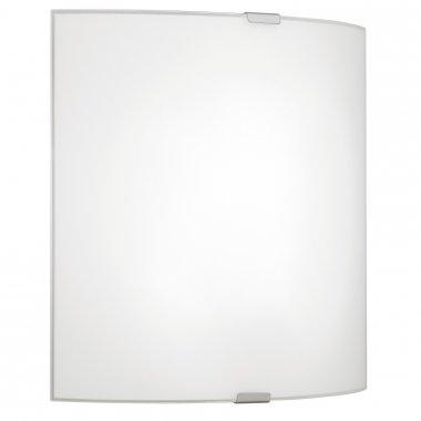 Svítidlo na stěnu i strop LED  94598