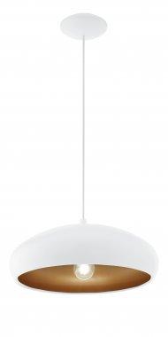 Lustr/závěsné svítidlo 94606
