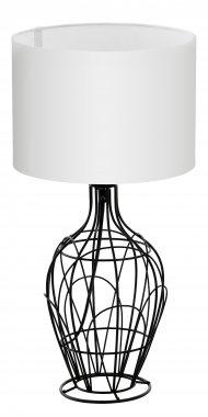 Pokojová stolní lampa EG94607