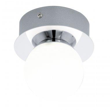 Svítidlo na stěnu i strop LED  94626