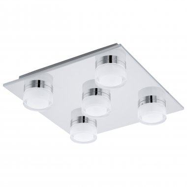 Stropní svítidlo LED  94654
