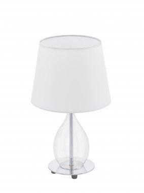 Pokojová stolní lampa EG94682