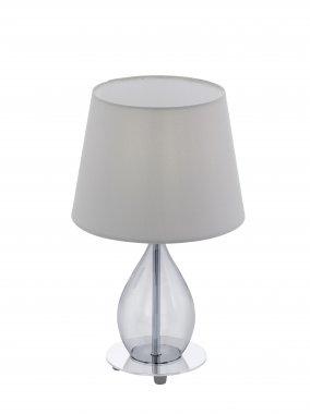 Pokojová stolní lampa EG94683