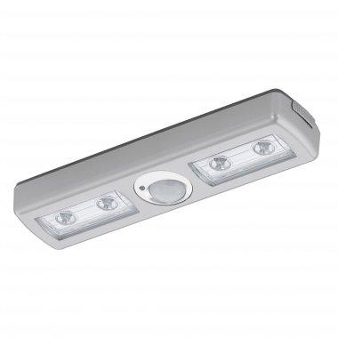 Kuchyňské svítidlo LED  EG94686
