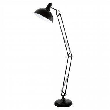 Stojací lampa 94698