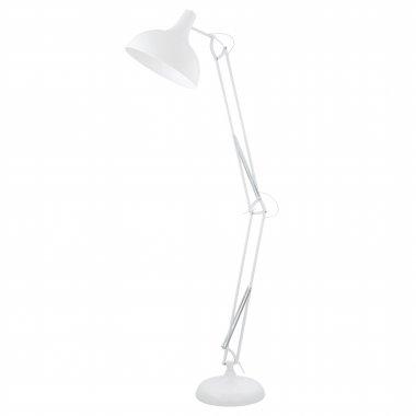 Stojací lampa 94701