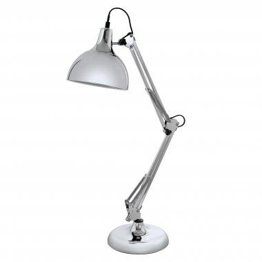 Pracovní lampička 94702