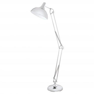 Stojací lampa 94703