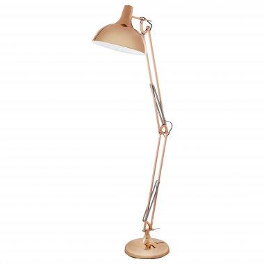 Stojací lampa 94705