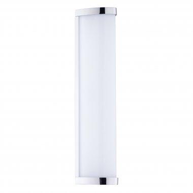 Svítidlo na stěnu i strop LED  94712