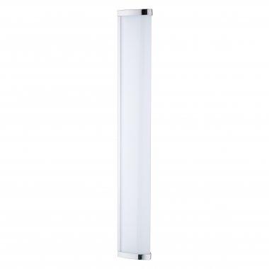 Svítidlo na stěnu i strop LED  94713