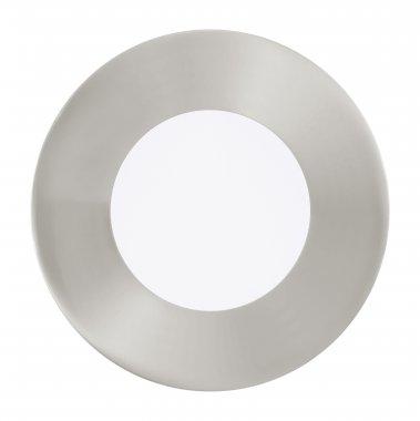 Vestavné bodové svítidlo 230V LED  94734