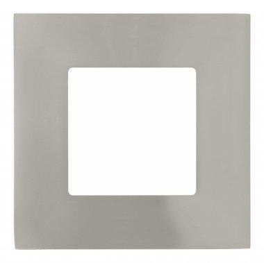 Vestavné bodové svítidlo 230V LED  94735