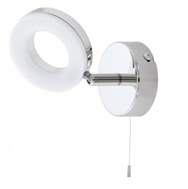 Přisazené bodové svítidlo LED  94756
