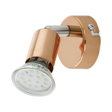 Přisazené bodové svítidlo LED  94772
