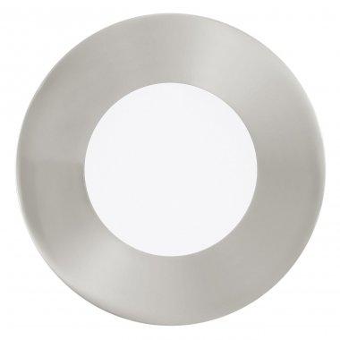 Vestavné bodové svítidlo 230V LED  94777