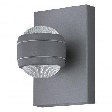 Venkovní svítidlo nástěnné LED  94796