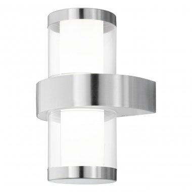 Venkovní svítidlo nástěnné LED  94799