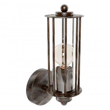 Venkovní svítidlo nástěnné 94807