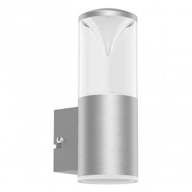 Venkovní svítidlo nástěnné LED  94811