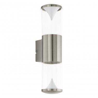 Venkovní svítidlo nástěnné LED  94812