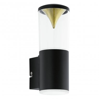 Venkovní svítidlo nástěnné LED  94817