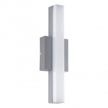 Venkovní svítidlo nástěnné LED  94845