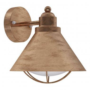 Venkovní svítidlo nástěnné 94858