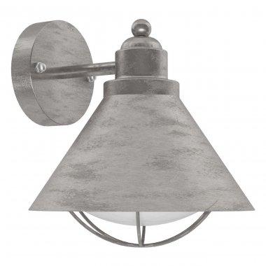 Venkovní svítidlo nástěnné 94859