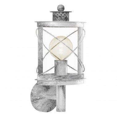Venkovní svítidlo nástěnné 94865